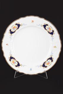 Тарелка 27 см, 6 шт BERNADOTTE