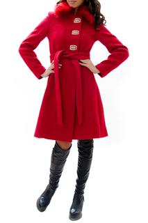 coat RADEKS