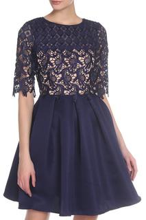 Платье LITTLE MISTRESS