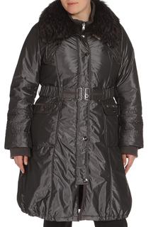 Пальто LUCIFAIR
