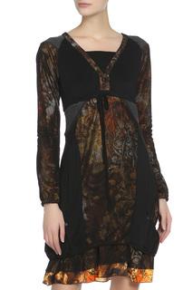 Платье Fille des Sables