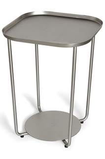 Приставной столик Annex UMBRA