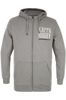 Куртка трикотажная Kappa