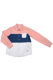 Рубашка FIFTEEN