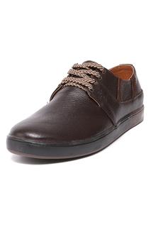 Туфли MR. DAN