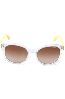 Очки солнцезащитные Vogue