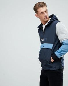 Куртка Jack & Jones Core - Темно-синий