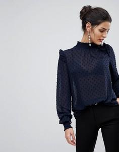 9d91e12c72a4 Купить женские блузки из шифона в интернет-магазине Lookbuck ...