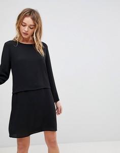 Платье JDY - Черный
