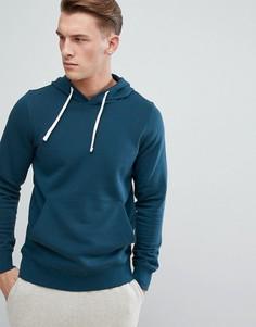 Худи Produkt - Синий