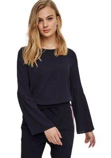 Блузка Vero Moda