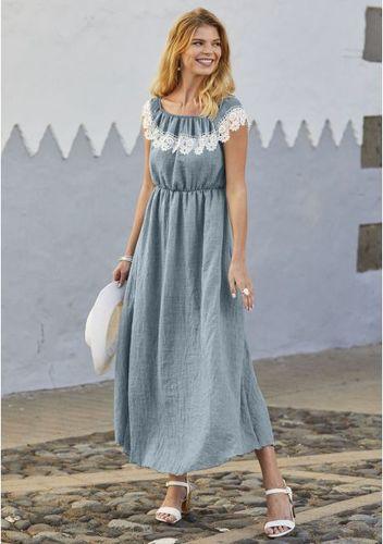 Dress PERFECT J