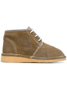 ботинки Teliah Golden Goose Deluxe Brand