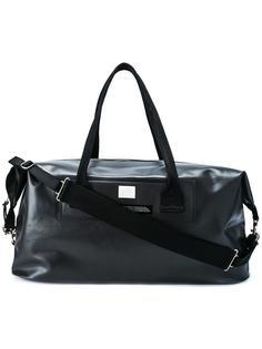 дорожная сумка Void Eytys