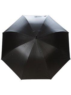 классический зонт Burberry