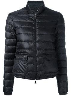 куртка-пуховик Lans Moncler