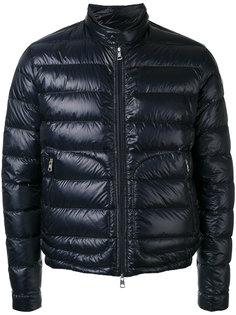 стеганая куртка Acorus Moncler