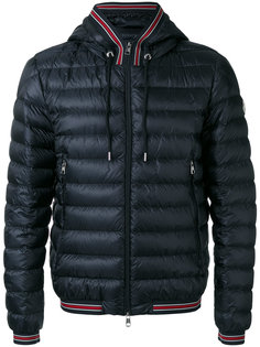 куртка Eliot  Moncler