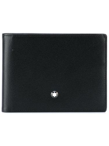 классический бумажник Montblanc