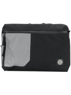 сумка для ноутбука Stone Island
