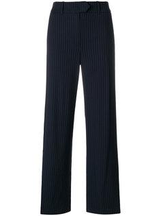 спортивные брюки с блестками  Mira Mikati