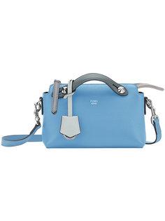 мини-сумка на плечо By The Way Fendi