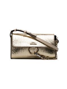 кошелек на лямке Faye Chloé