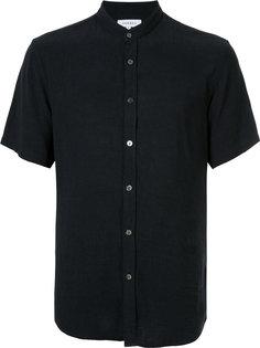рубашка с короткими рукавами Venroy