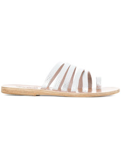 Niki sandals  Ancient Greek Sandals