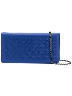 94aa0723ead8 Купить женские сумки Bottega Veneta в интернет-магазине Lookbuck