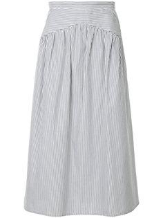 расклешенная юбка  Atlantique Ascoli