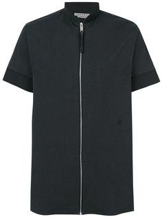 рубашка на молнии Alyx
