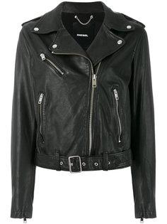 куртка L-Tammy Diesel
