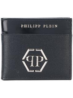 кошелек Go Philipp Plein