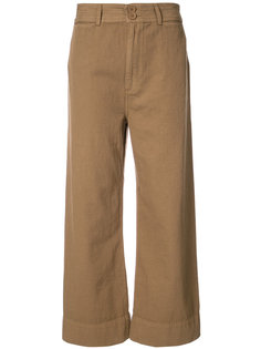 Merida trousers Apiece Apart