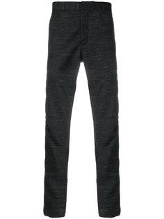 брюки-чинос кроя слим Lanvin
