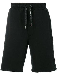 классические спортивные брюки Les Hommes Urban