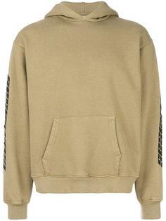 Calabasas hoodie Yeezy