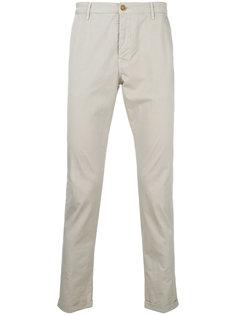 брюки чинос Pool Pence