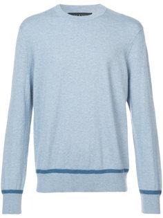 Mason sweatshirt Rag & Bone