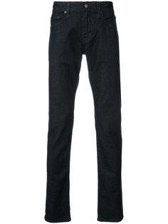 Tellis jeans Ag Jeans