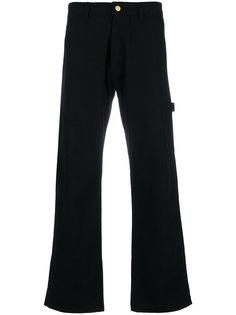 regular fit trousers Junya Watanabe Comme Des Garçons Man