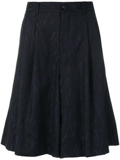 tailored shorts Comme Des Garçons Homme Plus