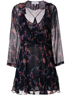 платье Lucine Iro