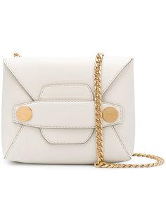сумка на плечо Stella Popper Stella McCartney