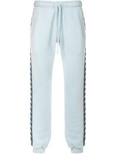 спортивные брюки Kappa Faith Connexion