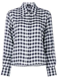 рубашка Charlie Joseph