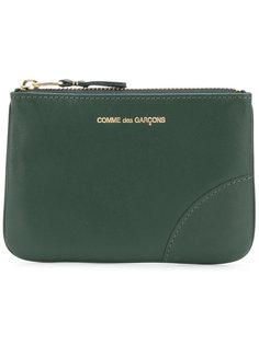кошелек для монет Comme Des Garçons Wallet
