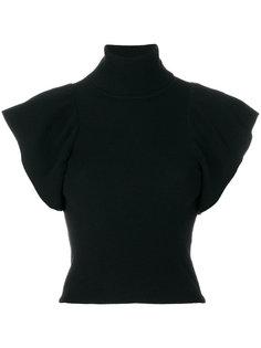 свитер-водолазка  A.L.C.