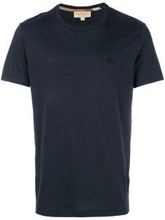 классическая футболка Burberry